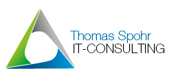 Thomas Spohr IT-Consulting